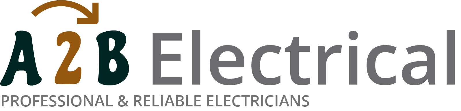 If you have electrical wiring problems in Barnsbury, we can provide an electrician to have a look for you.